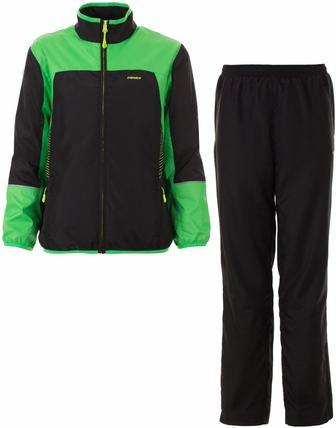 Демикс Спортивная Одежда