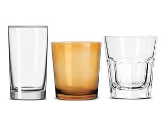 Склянка,  шт.