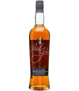 Виски Paul John Edited 0.7л