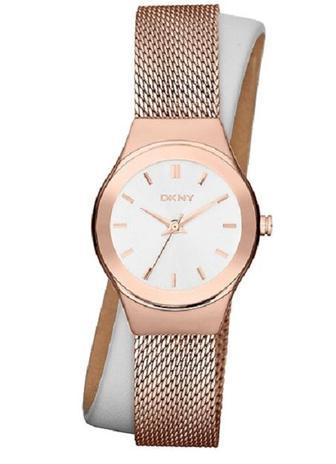 Часы Donna Karan NY8800