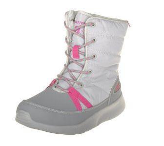 Черевики East Peak Light Fur Women's Boots