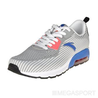 Кроссовки Anta Cross Training Shoes светлые
