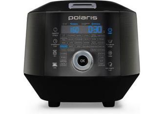 Мультиварка Polaris EVO 0446 DS