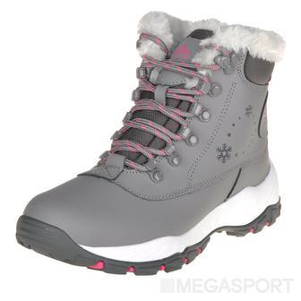 Ботинки Anta Warm Shoes Артикул: ant82636691-1