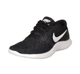 Кроссовки Nike Women's Flex Contact Running Shoe черние