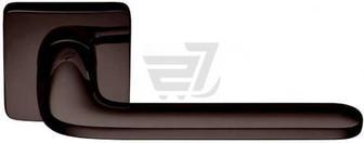 Ручка на розетці Colombo RoboquattroS ID 51 48808 графіт
