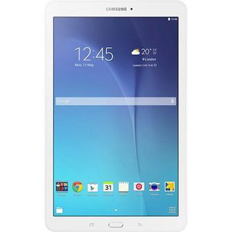 Планшет SAMSUNG Galaxy Tab E 9.6 3G SM-T561NZWA