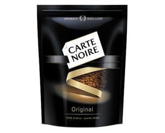Кава Carte Noire Original натуральна розчинна сублімована, 70г