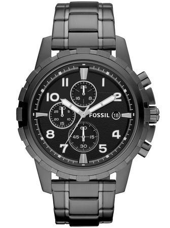 Часы FOSSIL Dean FS4721