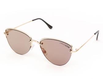 Солнцезащитные очки LL 17020 UF C3