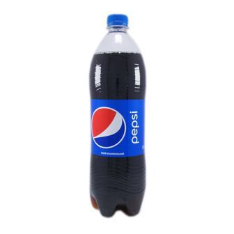 Напиток Пепси Кола 1.л