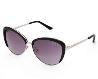 Солнцезащитные очки LL 17059 K C1