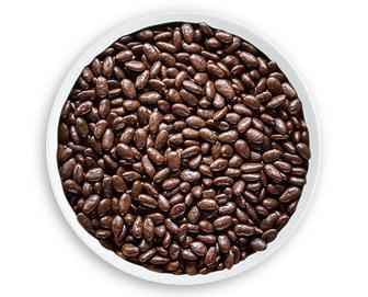 Драже «Золотой Век» ядро соняшнику в какао-порошці, кг