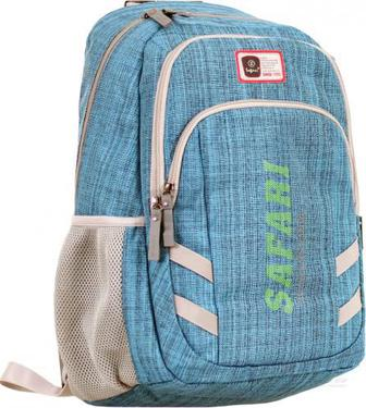 Рюкзак SAF 900D PL Basic 1823