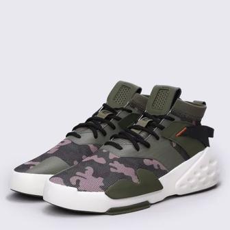 Кросівки Anta X-Game Shoes чоловічі камуфл.