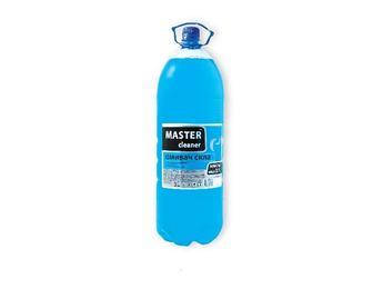 Жидкость в бачок омывателя, - 25 °С, 3 л