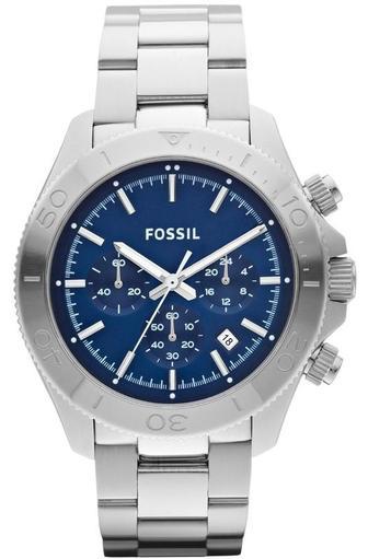 Часы FOSSIL Retro CH2849