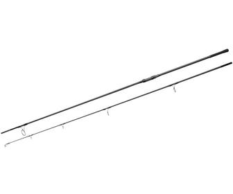 Маркерное удилище FOX Horizon XT Marker 3.6м 4.5lb