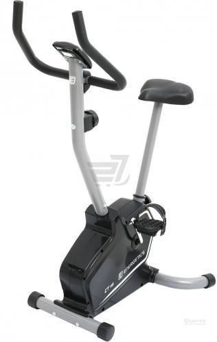 Велотренажер Energetics CT 112 240498