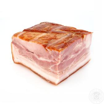 ГРУДИНКА Кременчук Мясо кг
