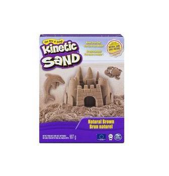 Набір для дитячої творчості Kinetic Sand Original Kinetic Rock 910