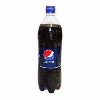 Напиток Pepsi 1,5 л
