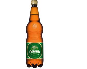 Пиво Традиційне, Рогань, 1,2л