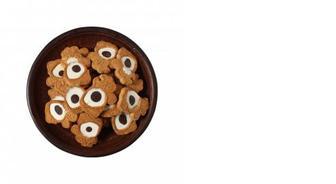Печиво Мурівка, Friendy, 100г
