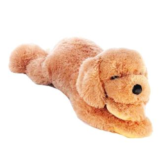 Мягкая игрушка Собака Ретривер AURORA (4C076A)