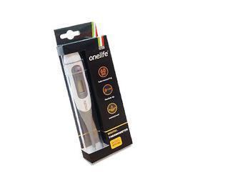 Термометр Onelife DT-60 электронный