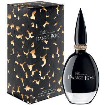 BLUMARINE Dange-Rose Парфюмерная вода, спрей 30 мл