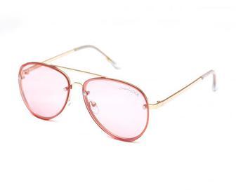 Солнцезащитные очки LL-18016H C8