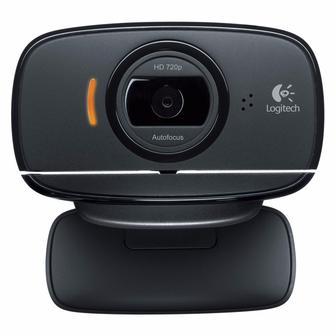 Веб камера Logitech HD Webcam C525 OEM