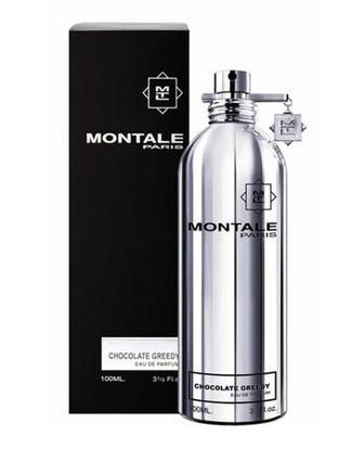 MONTALE CHOCOLATE GREEDY парфумована вода 50 мл