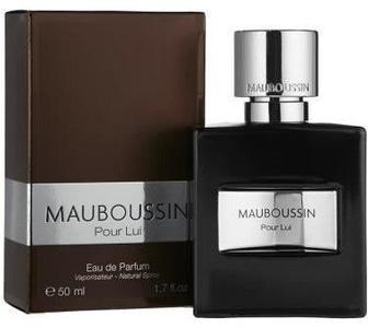 Чоловіча парфумована вода Maubossin