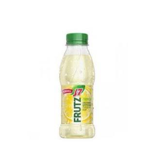 Напій фруктовий J-7 Frutz, 1 л