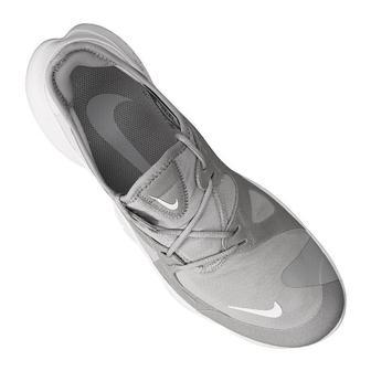 Кросівки Nike Free Rn 5.0 чоловічі
