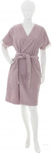 Халат жіночий La Nuit р. XS рожевий Home Shade,