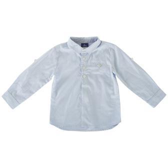 Рубашка Superior