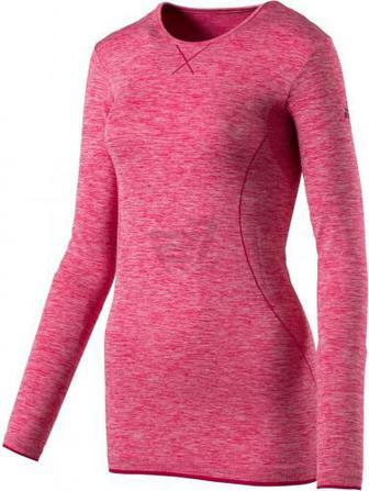 Термофутболка McKinley Addison 267316-901911 L рожевий меланж
