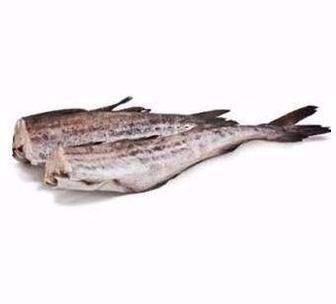 Риба Мінтай 1 кг