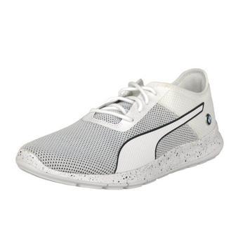 Кросівки Puma Bmw Ms Runner