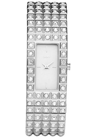 Часы Donna Karan NY8243