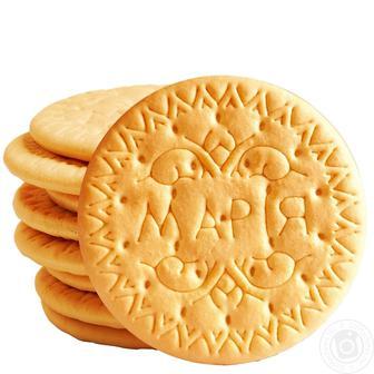 Печиво Yarych Марія класична