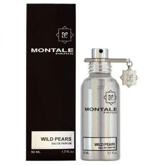MONTALE WILD PEARS парфумована вода 50 мл