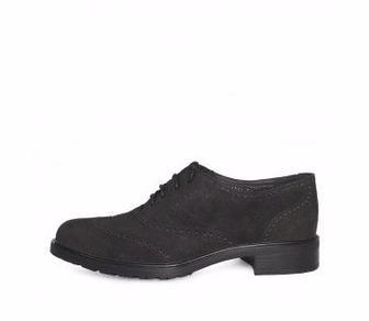 Жіночі туфлі Respect K74-081212