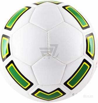 Футбольний м'яч Extreme Motion р. 5 FB0120