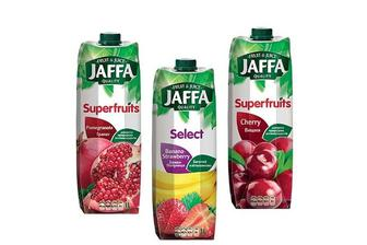 Сік або нектар Jaffa 0,95 л