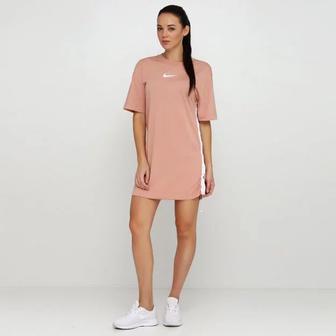 Сукня Nike W Nsw Swsh Dress