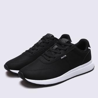 Кросівки Anta Casual Shoes